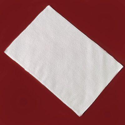 Ecovitta Microfiber Floor Cloth