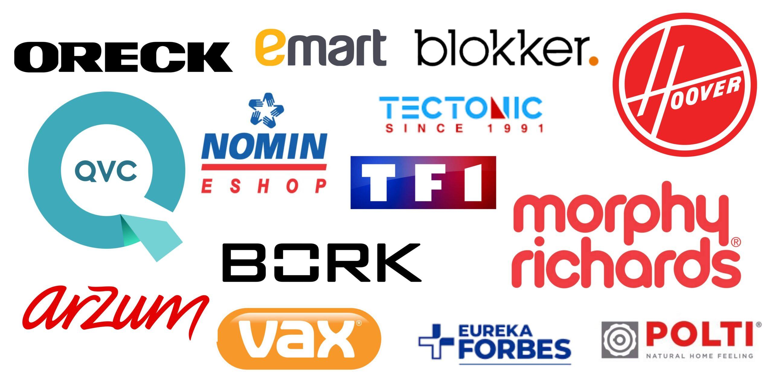 Ecovitta Partners